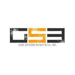 LOGO_BUTTON_HP_GSB_DESIGN