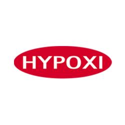 LOGO_BUTTON_HP_HYPOXI
