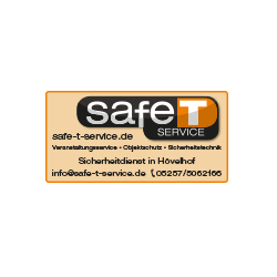 LOGO_BUTTON_HP_SAFE_T
