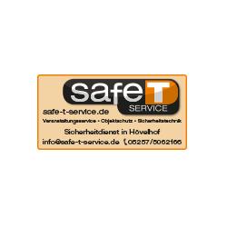 LOGO_BUTTON_HP_SAFE_T