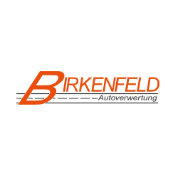 LOGO_BUTTON_HP_BIRKENFELD