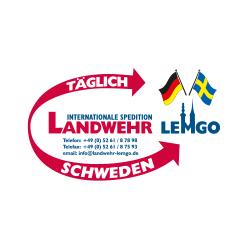 LOGO_BUTTON_HP_GETRAENKE_LANDWEHR