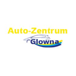 LOGO_BUTTON_HP_GLOWNA