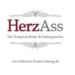 LOGO_BUTTON_HP_HERZ_ASS