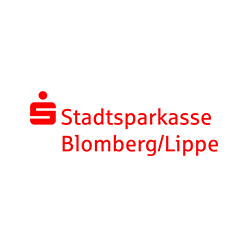 LOGO_BUTTON_HP_SPK_BLOMBERG
