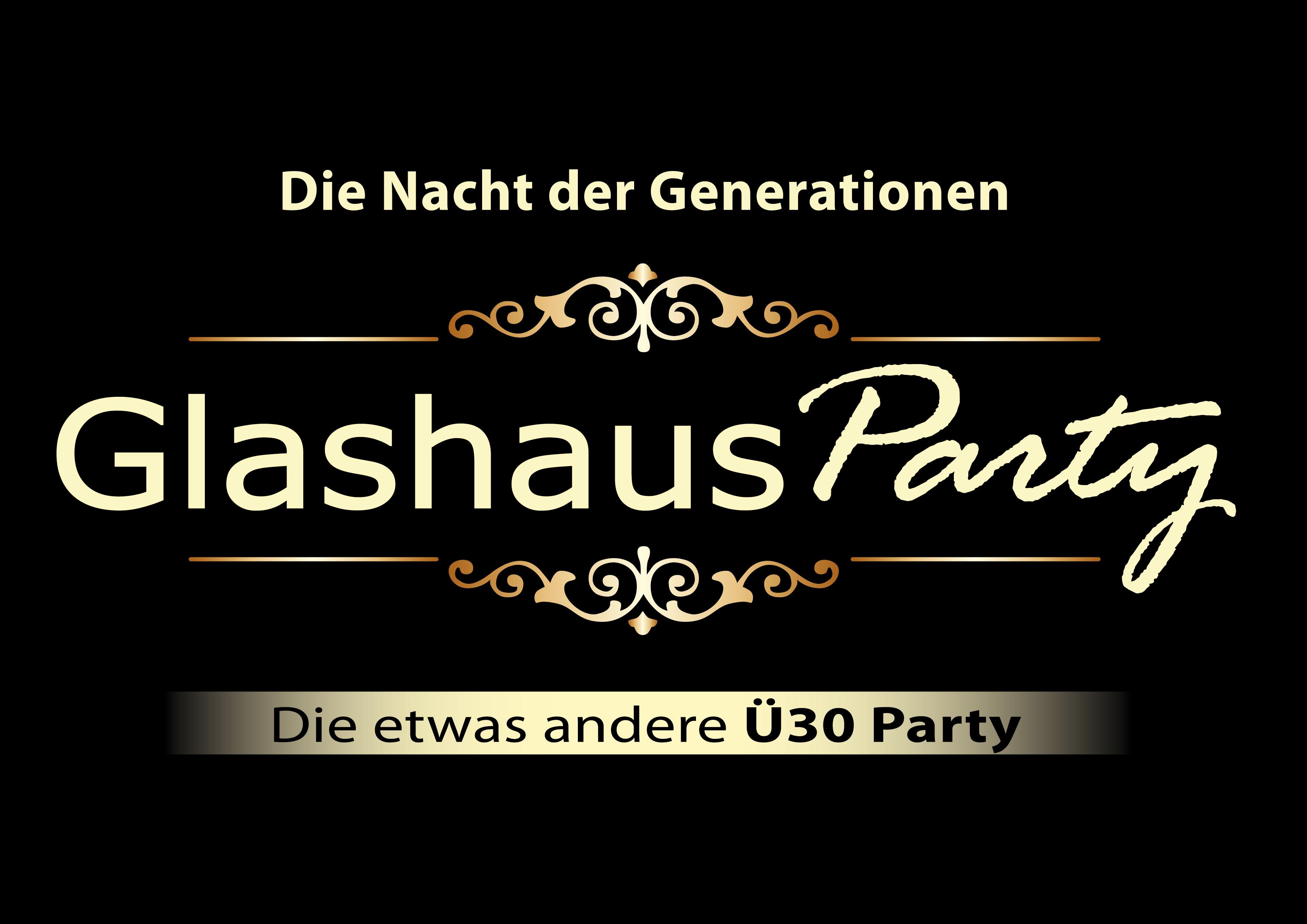 Logo_GlashausParty
