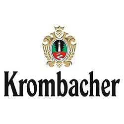 LOGO_BUTTON_HP_KROMBACHER