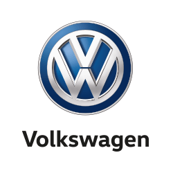 LOGO_BUTTON_HP_VW_1