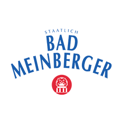 LOGO_BUTTON_HP_BAD_MEINBERGER